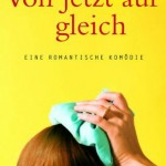 Forget About It - German