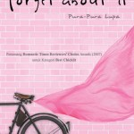 Forget About It - Indonesian