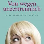 Family Affair - German