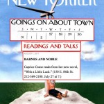 CC The New Yorker Aug 1